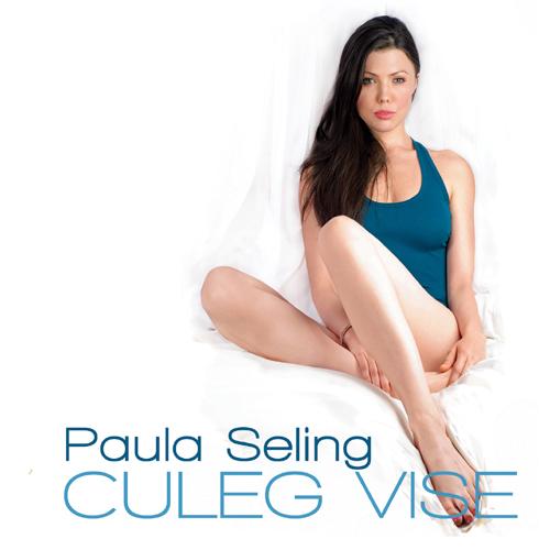 Paula Seling Culeg Vise
