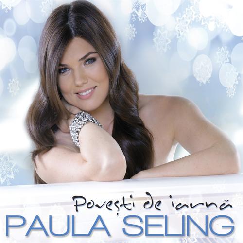 Paula Seling Povesti de iarna