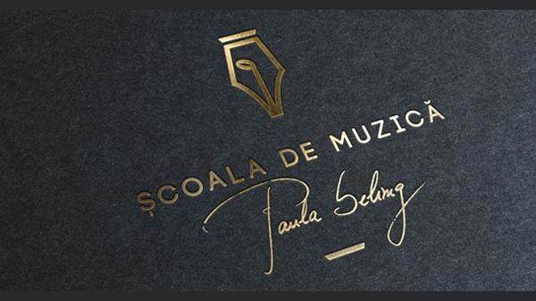 Paula Seling Scoala de Muzica