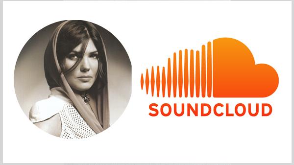 Paula Seling Soundcloud