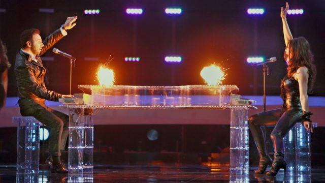 eurovision2-1024×602