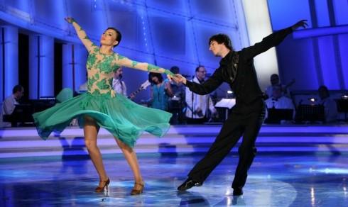 Paula-Seling-dansez-pentru-tine