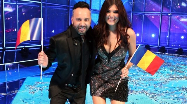 paula-si-ovi–castigatori-eurovision-2014